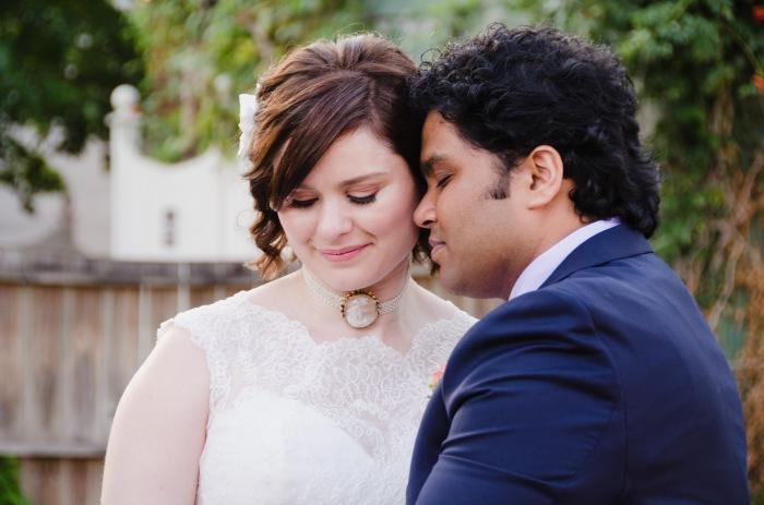 Winchester VA Wedding Photographer-61