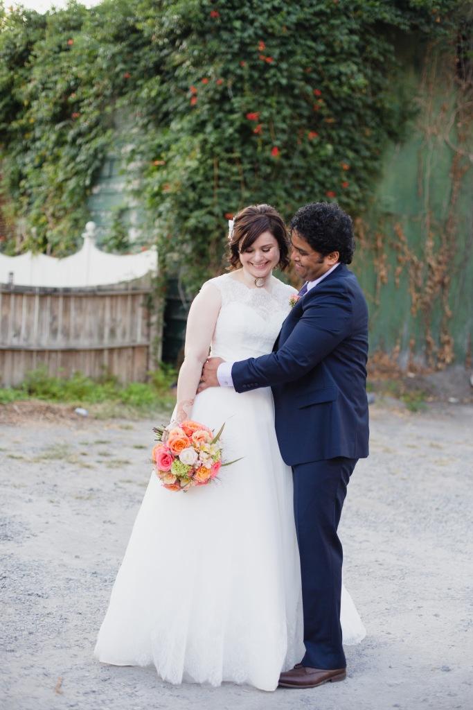 Winchester VA Wedding Photographer-62