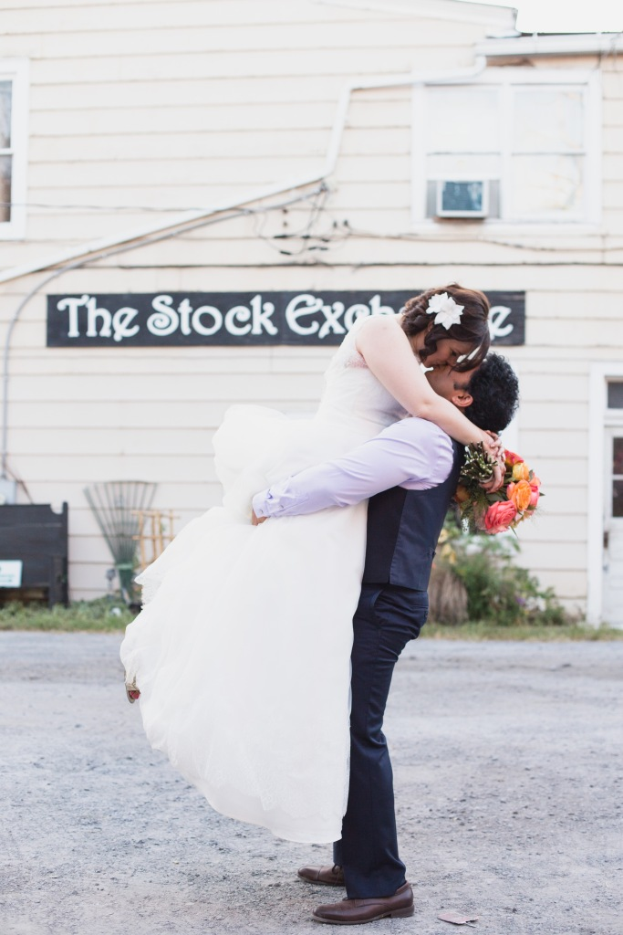 Winchester VA Wedding Photographer-66