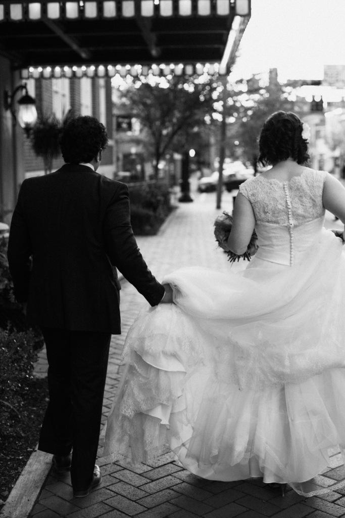 Winchester VA Wedding Photographer-67