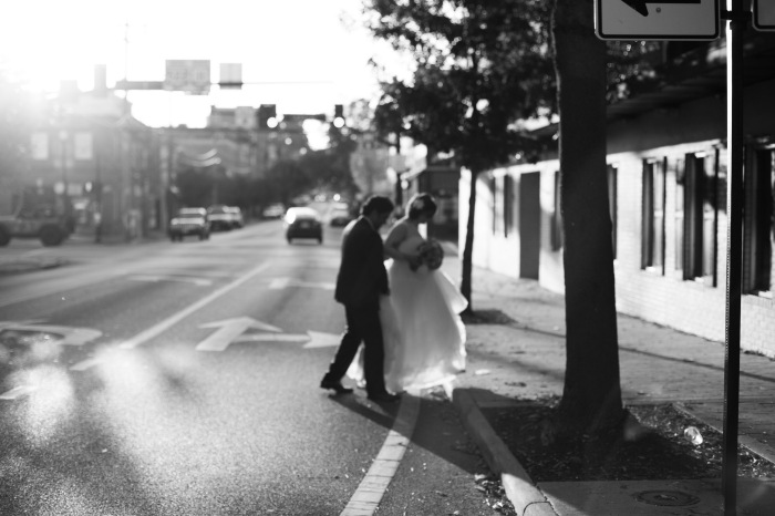 Winchester VA Wedding Photographer-70