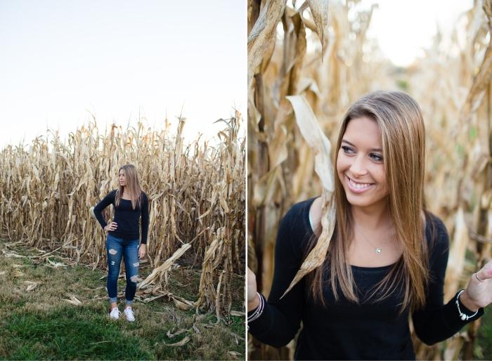 Winchester VA Portrait Photographer 5
