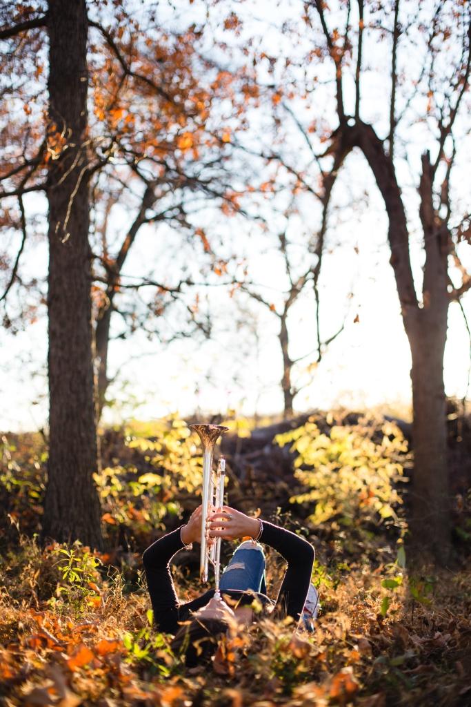 Winchester VA Senior Portrait Photographer-12
