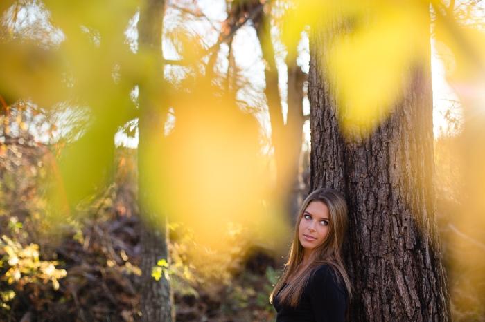Winchester VA Senior Portrait Photographer-13