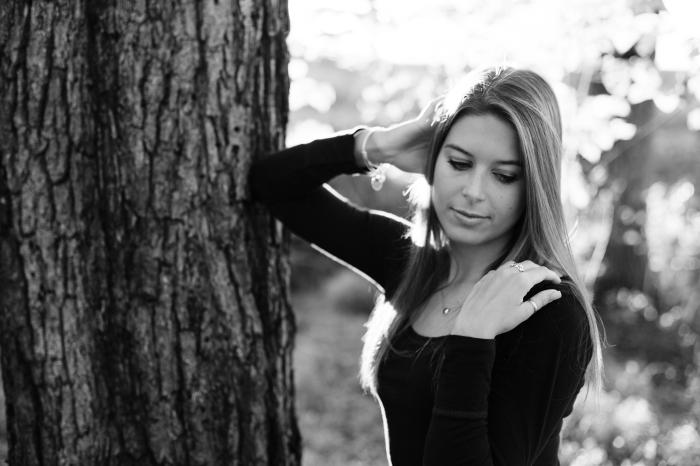 Winchester VA Senior Portrait Photographer-14