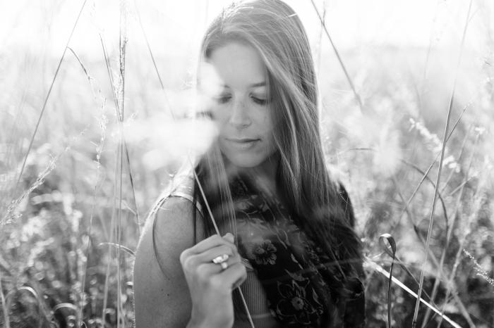 Winchester VA Senior Portrait Photographer-3