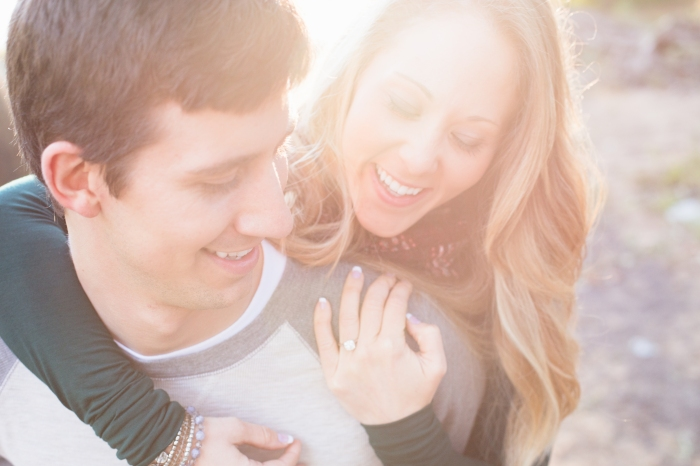 Harpers Ferry Engagement Photographer-1-2