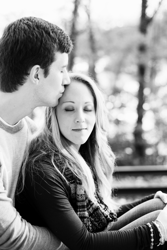 Harpers Ferry Engagement Photographer-1