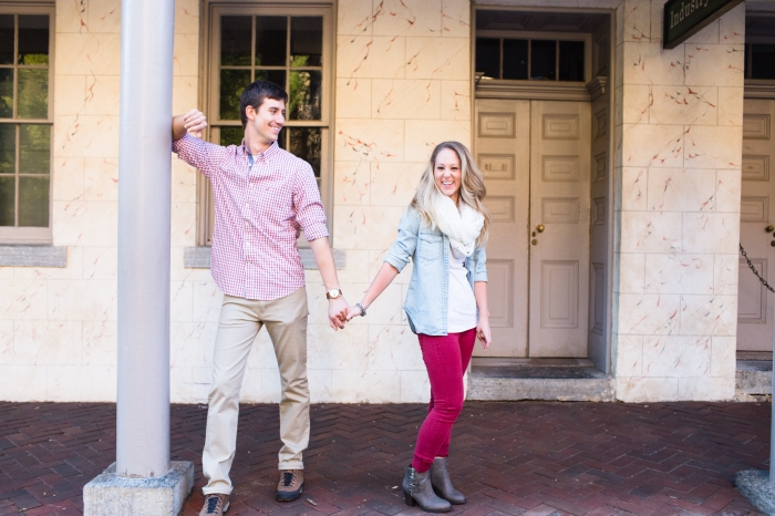 Harpers Ferry Engagement Photographer-10