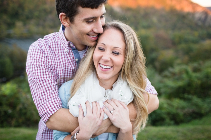 Harpers Ferry Engagement Photographer-14