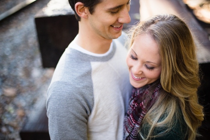 Harpers Ferry Engagement Photographer-3