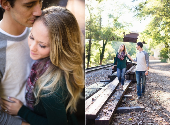 Harpers Ferry Engagement Photographer 4