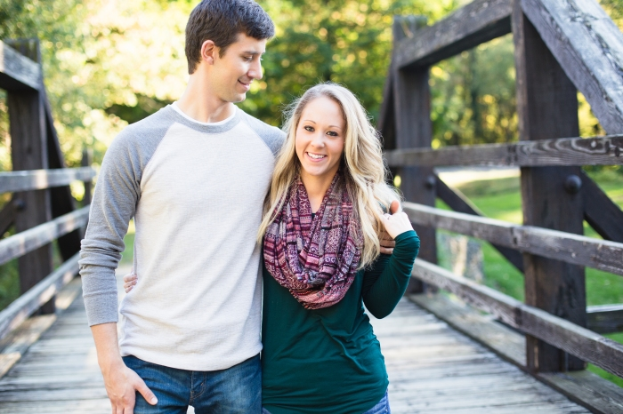 Harpers Ferry Engagement Photographer-6