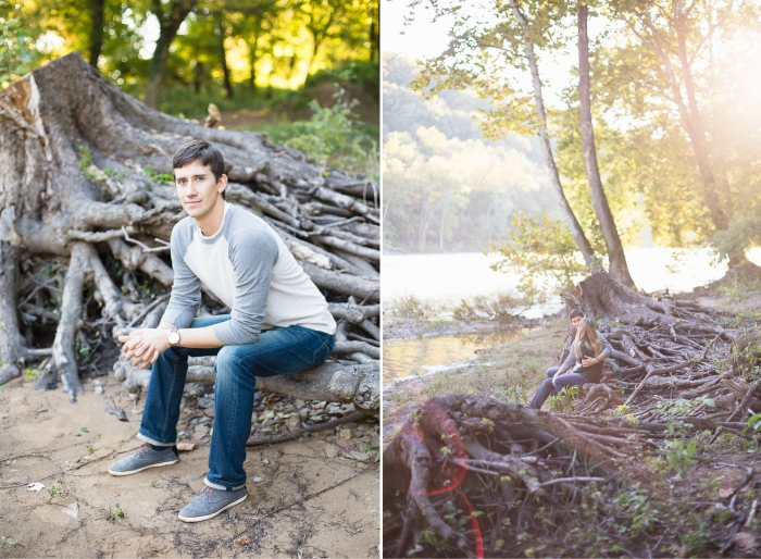 Harpers Ferry Engagement Photographer 7