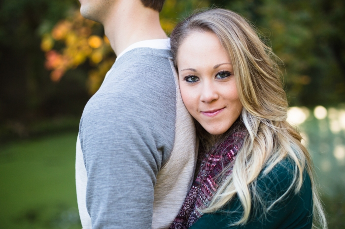 Harpers Ferry Engagement Photographer-7