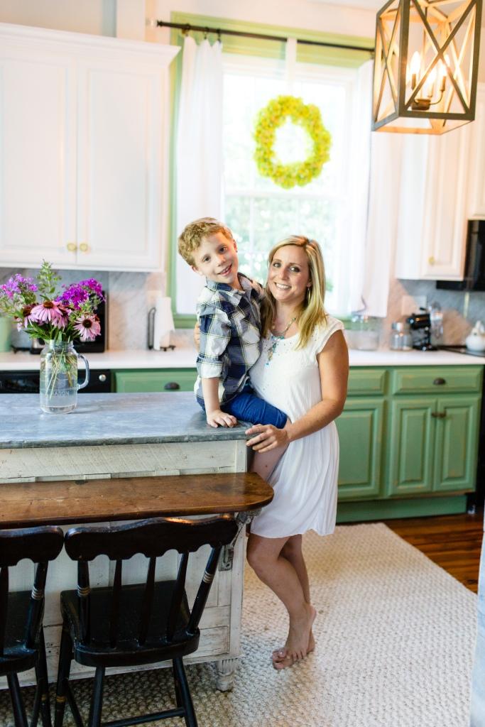 Family Photographer Winchester VA-14