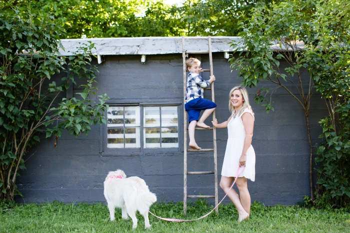 Family Photographer Winchester VA-17
