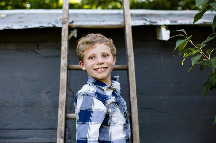 Family Photographer Winchester VA-19