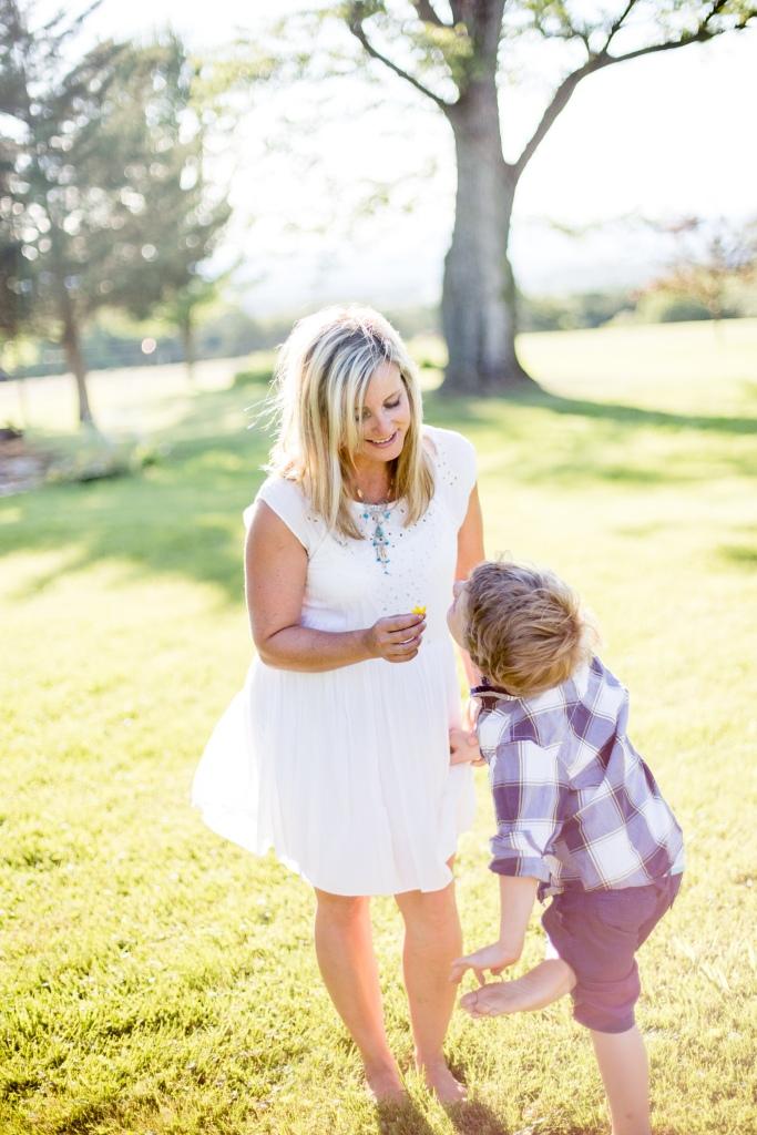 Family Photographer Winchester VA-21