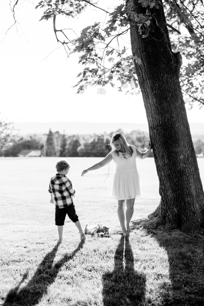 Family Photographer Winchester VA-24