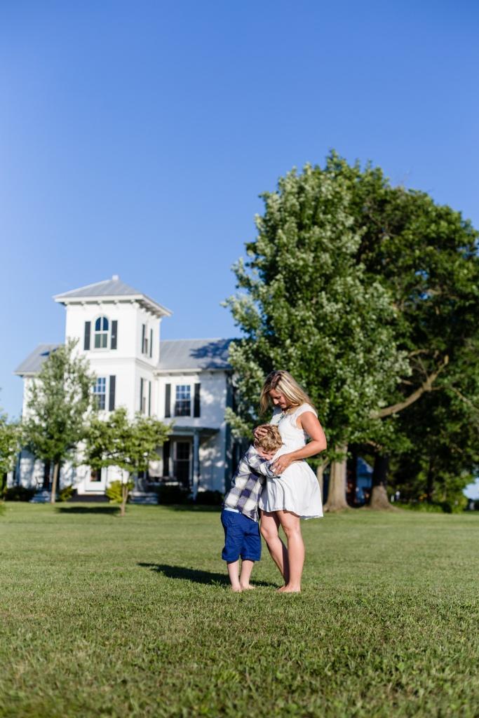 Family Photographer Winchester VA-26