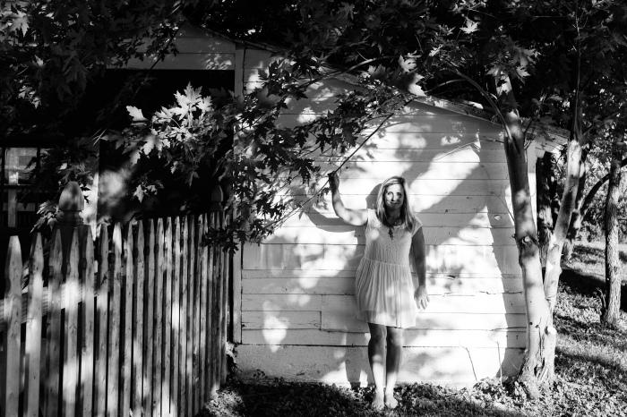 Family Photographer Winchester VA-27