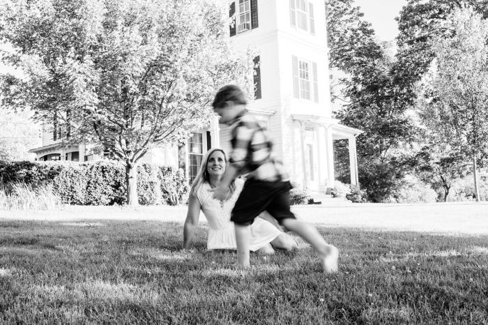 Family Photographer Winchester VA-28