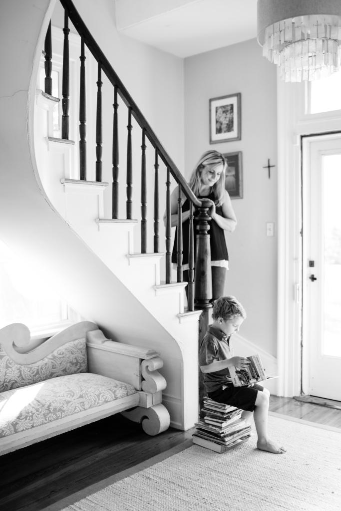 Family Photographer Winchester VA-3