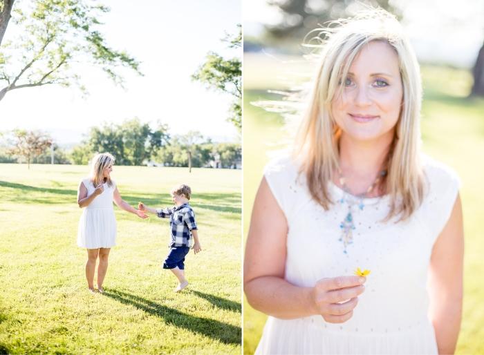 Family Photographer Winchester VA 5