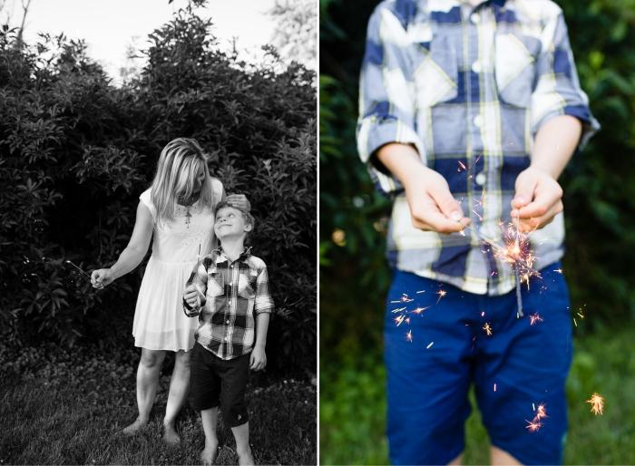 Family Photographer Winchester VA 8