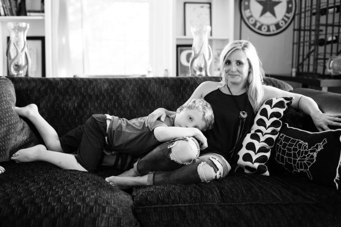 Family Photographer Winchester VA-9