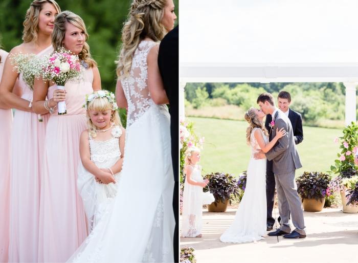 Wincheseter VA Wedding Photographer