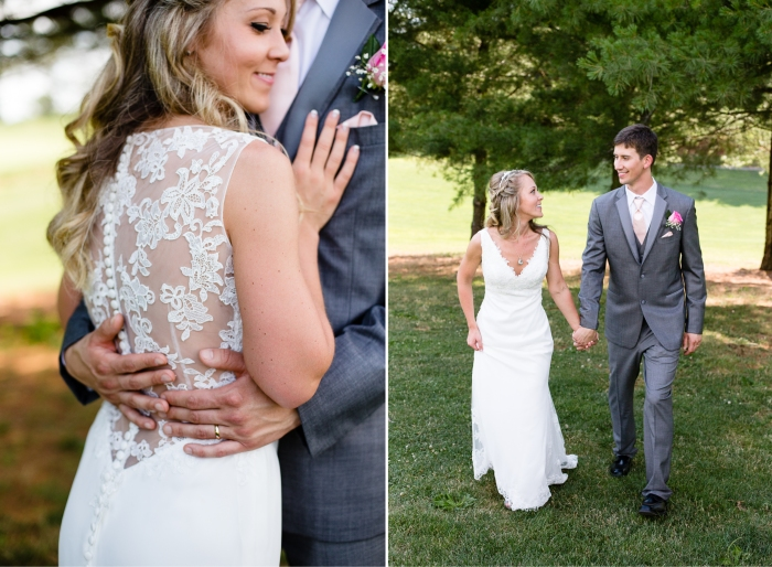 Wincheseter Wedding Photographer 10