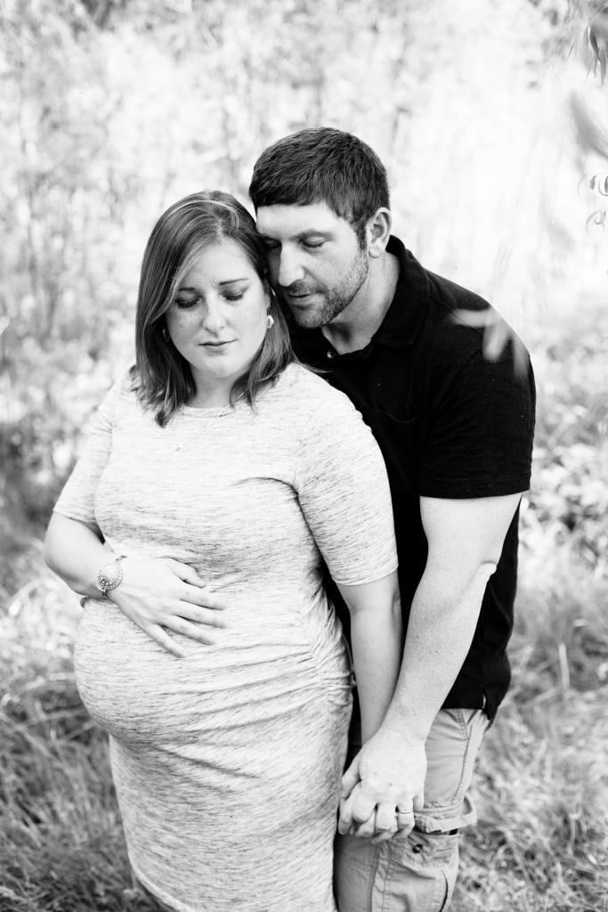 Winchester VA Maternity Photographer-2