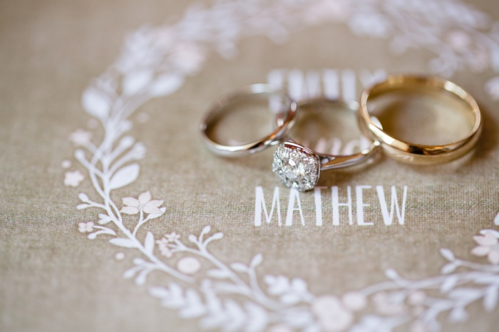 Winchester VA Wedding Photographer-1