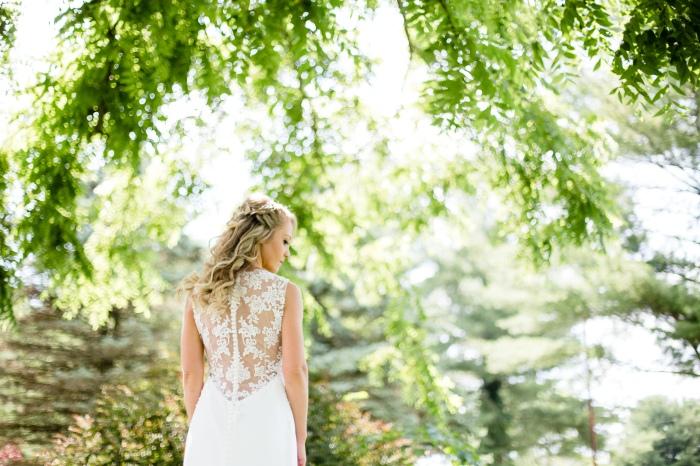 Winchester VA Wedding Photographer-10
