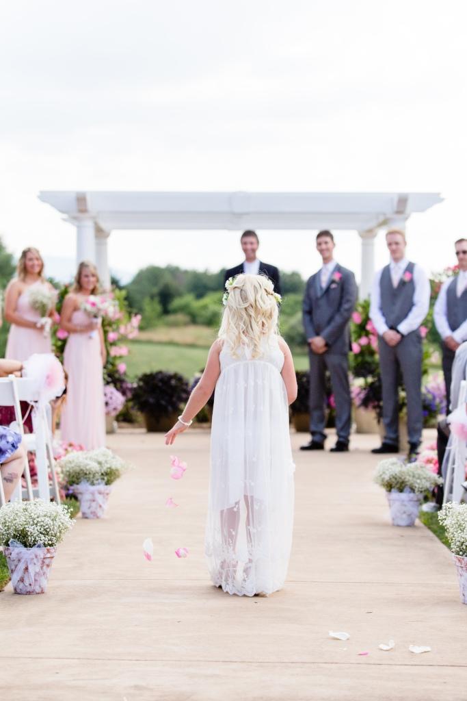 Winchester VA Wedding Photographer-11