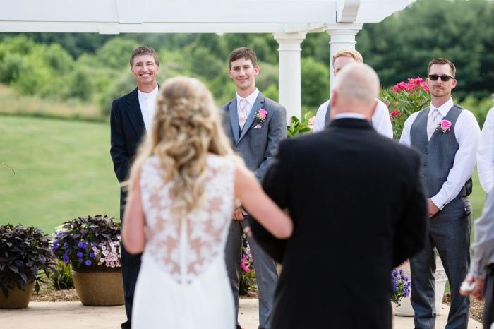 Winchester VA Wedding Photographer-12