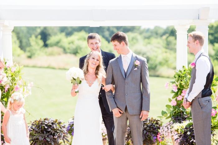 Winchester VA Wedding Photographer-14