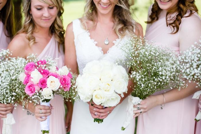 Winchester VA Wedding Photographer-17