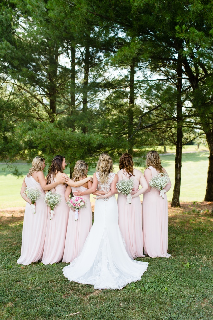 Winchester VA Wedding Photographer-18