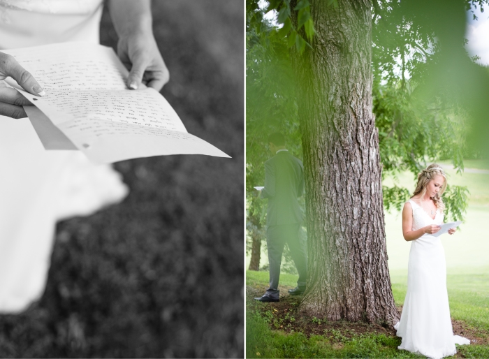 Winchester VA Wedding Photographer 2