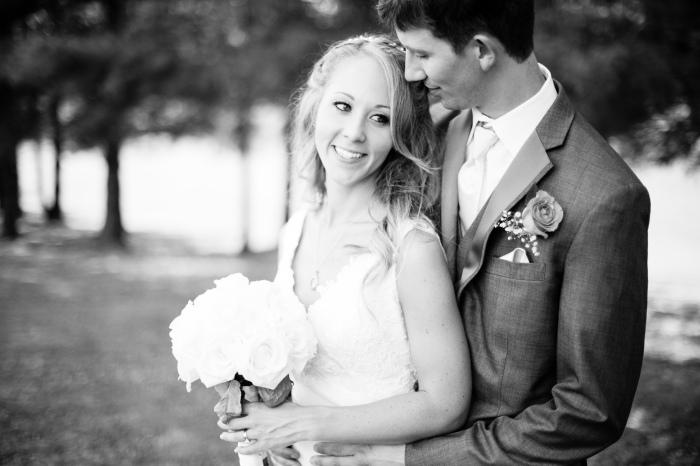 Winchester VA Wedding Photographer-21