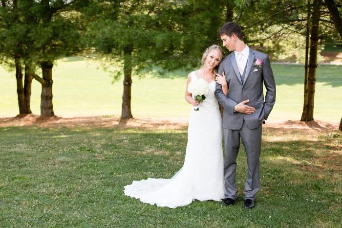 Winchester VA Wedding Photographer-22