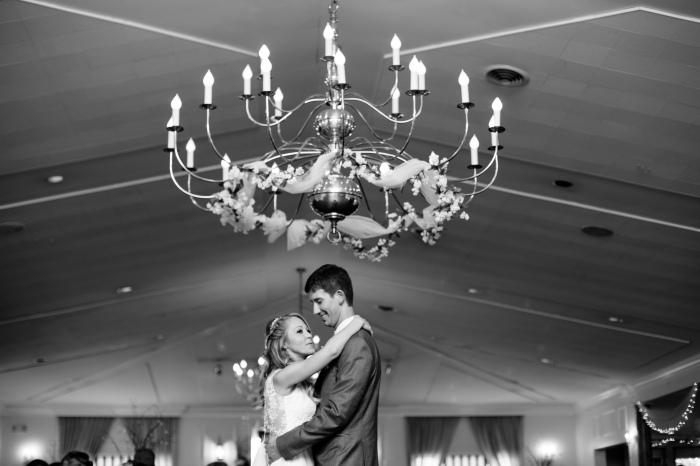 Winchester VA Wedding Photographer-24