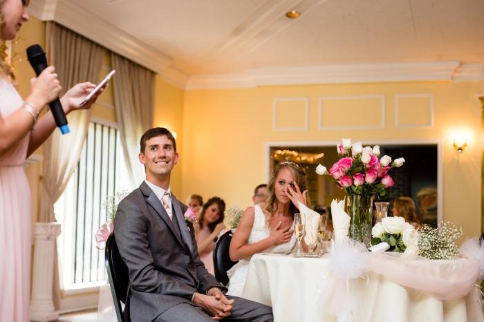 Winchester VA Wedding Photographer-25