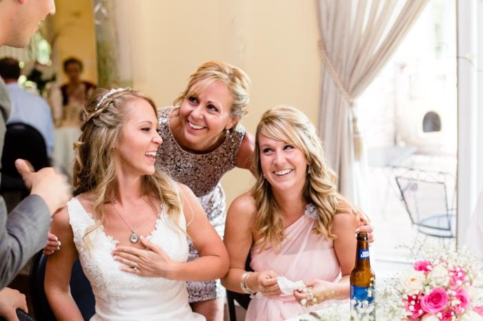 Winchester VA Wedding Photographer-26