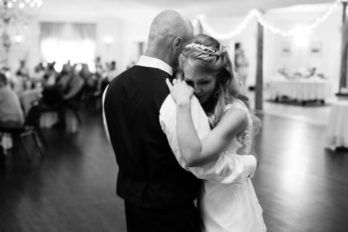 Winchester VA Wedding Photographer-27