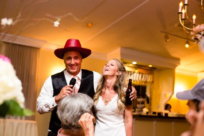 Winchester VA Wedding Photographer-28