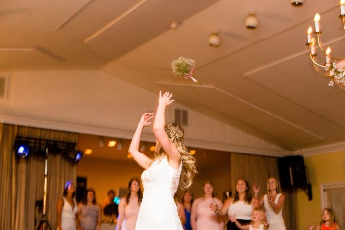 Winchester VA Wedding Photographer-29